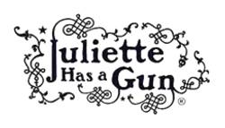 Juliette Has A Gun за жени