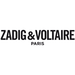 Zadig&Voltaire парфюми за мъже
