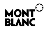 Mont Blanc perfumes for men