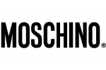Moschino perfumes for men