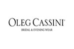 Oleg Cassini perfumes for men