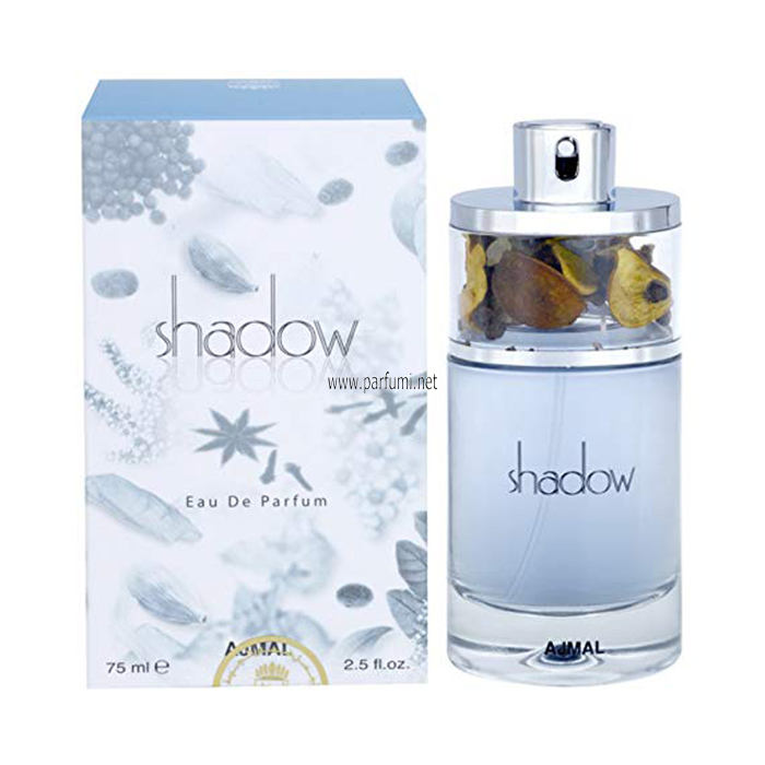 Ajmal Shadow for Him EDP парфюм за мъже - 75ml