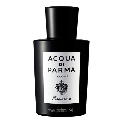 Acqua di Parma Essenza di Colonia EDC за мъже -без опаковка- 100ml