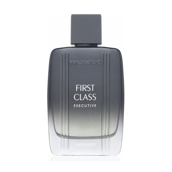 Aigner Etienne First Class Executive EDT парфюм за мъже - без опаковка - 100ml