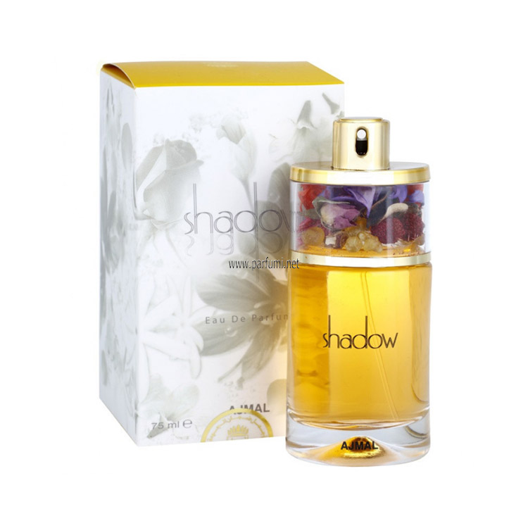 Ajmal Shadow For Her EDP за жени - 75ml