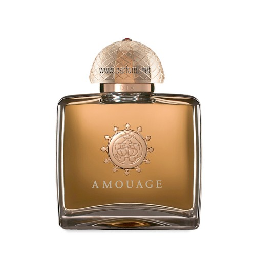 Amouage Dia Pour Femme EDP parfum for women-without package-100ml