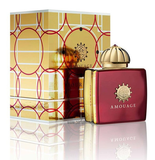 Amouage Journey Woman EDP парфюм за жени - 100ml
