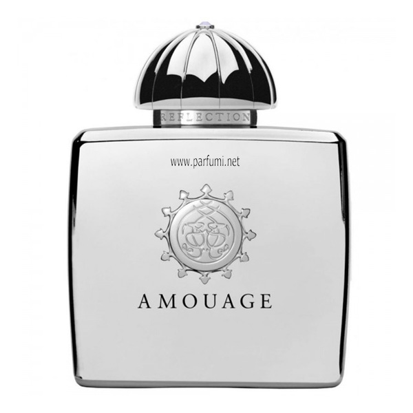 Amouage Reflection Woman EDP парфюм за жени -без опаковка- 100ml