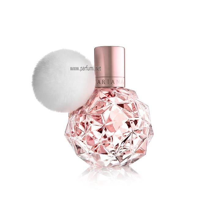 Ariana Grande Ari EDP parfum for women - without package - 100ml