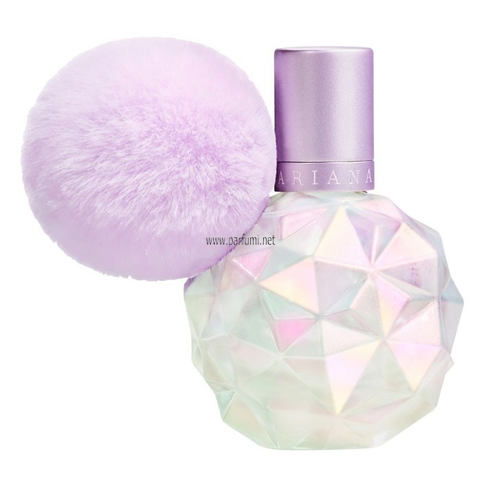Ariana Grande Moonlight EDP парфюм за жени - без опаковка - 100ml