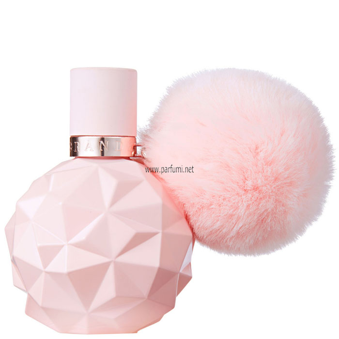 Ariana Grande Sweet Like Candy EDP парфюм за жени - без опаковка - 100ml