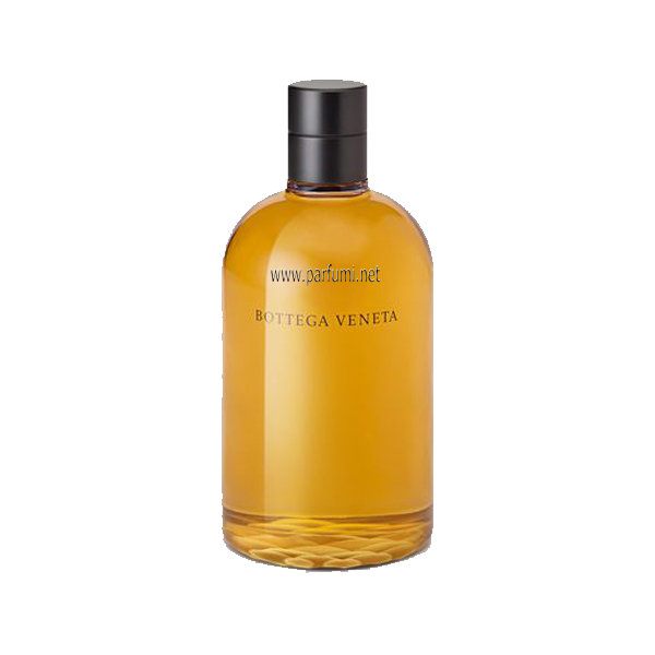 Bottega Veneta Perfumed Shower gel - 200ml