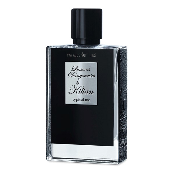 By Kilian Liaisons Dangereuse EDP Unisex -without package -50ml
