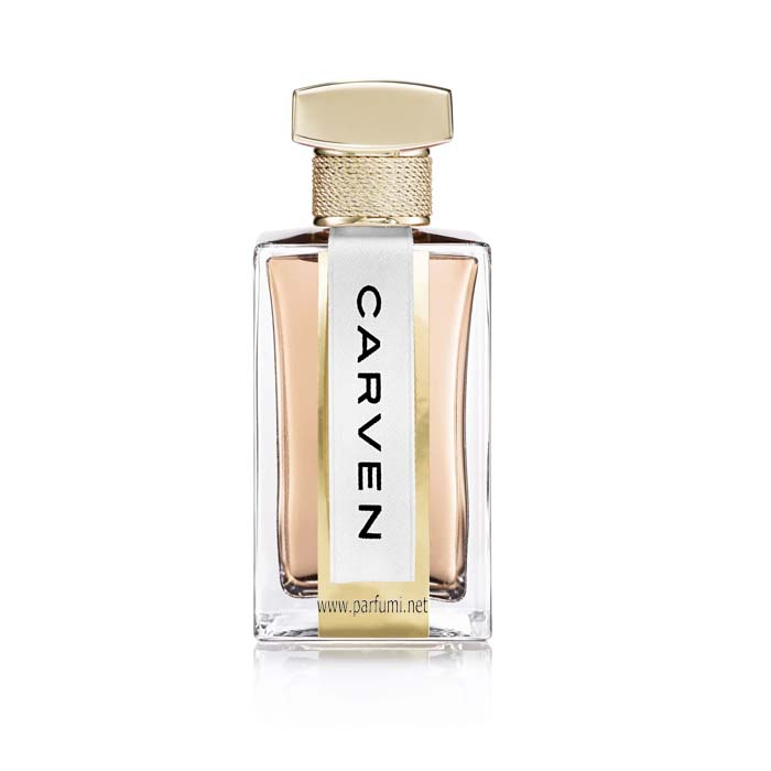 Carven Bangalore EDP парфюм за жени-без опаковка-100ml