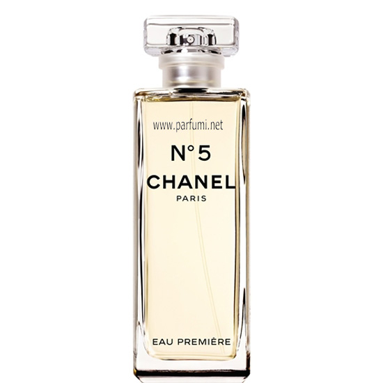 Chanel No.5 Eau Premiere EDP парфюм за жени - без опаковка - 150ml.