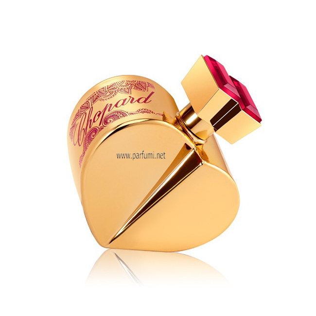 Chopard Happy Spirit Forever EDP parfum for women - without package - 75ml