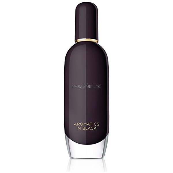 Clinique Aromatics In Black EDP парфюм за жени -без опаковка- 100ml.