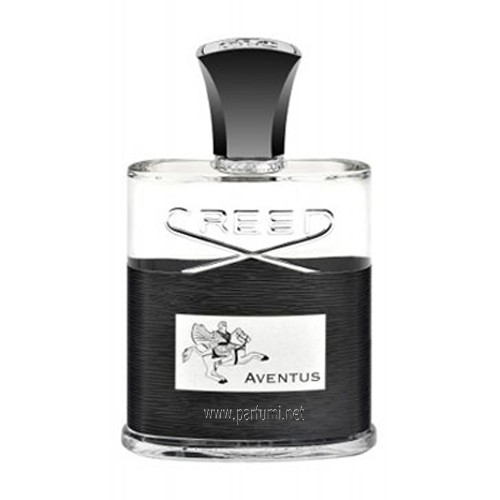 Creed Aventus EDP parfum for men - without package - 120ml
