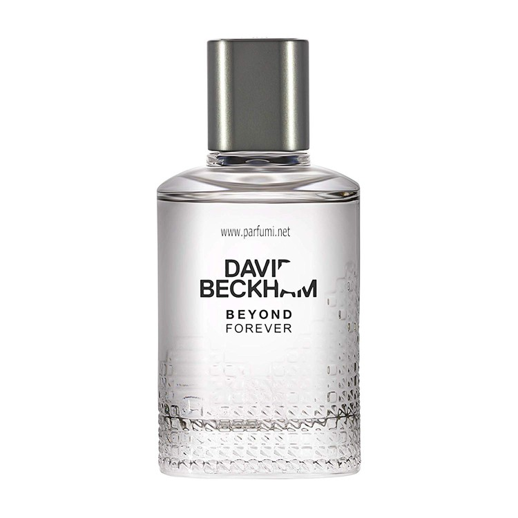 David Beckham Beyond Forever EDT for men - without package - 90ml