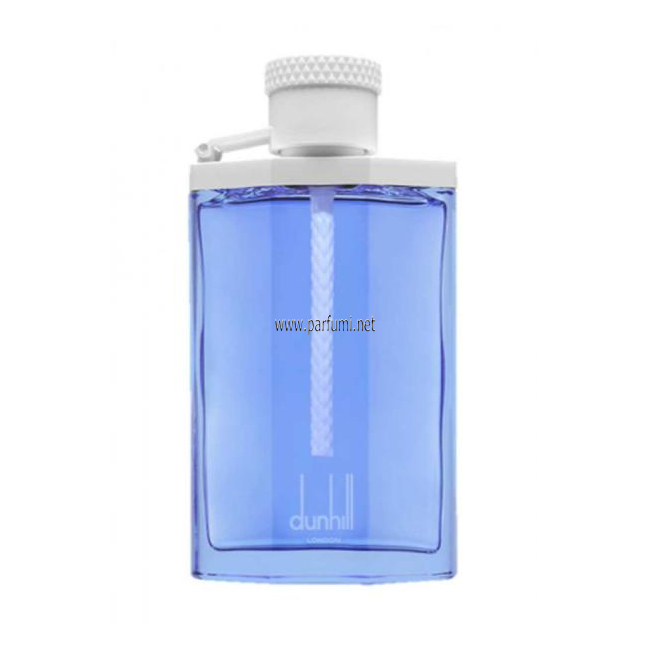 Dunhill Desire Blue Ocean EDT parfum for men - without package - 100ml