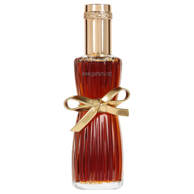 Estee Lauder YOUTH-DEW EDP парфюм за жени - без опаковка - 67ml.