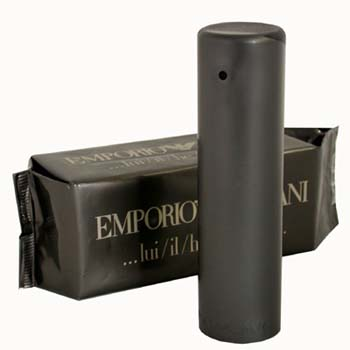 Giorgio Armani Emporio Armani EDT parfum for men - 50ml