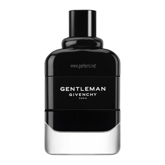 Givenchy Gentleman 2018 EDP парфюм за мъже -без опаковка- 100ml