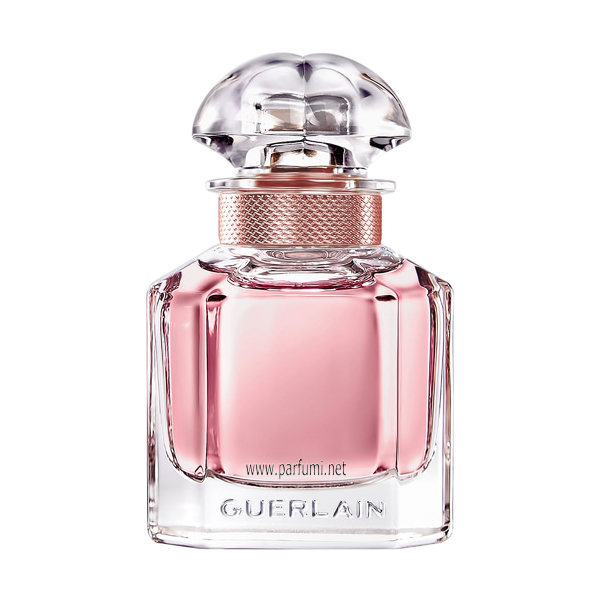 Guerlain Mon Guerlain Florale EDP parfum for women-without package-100ml.