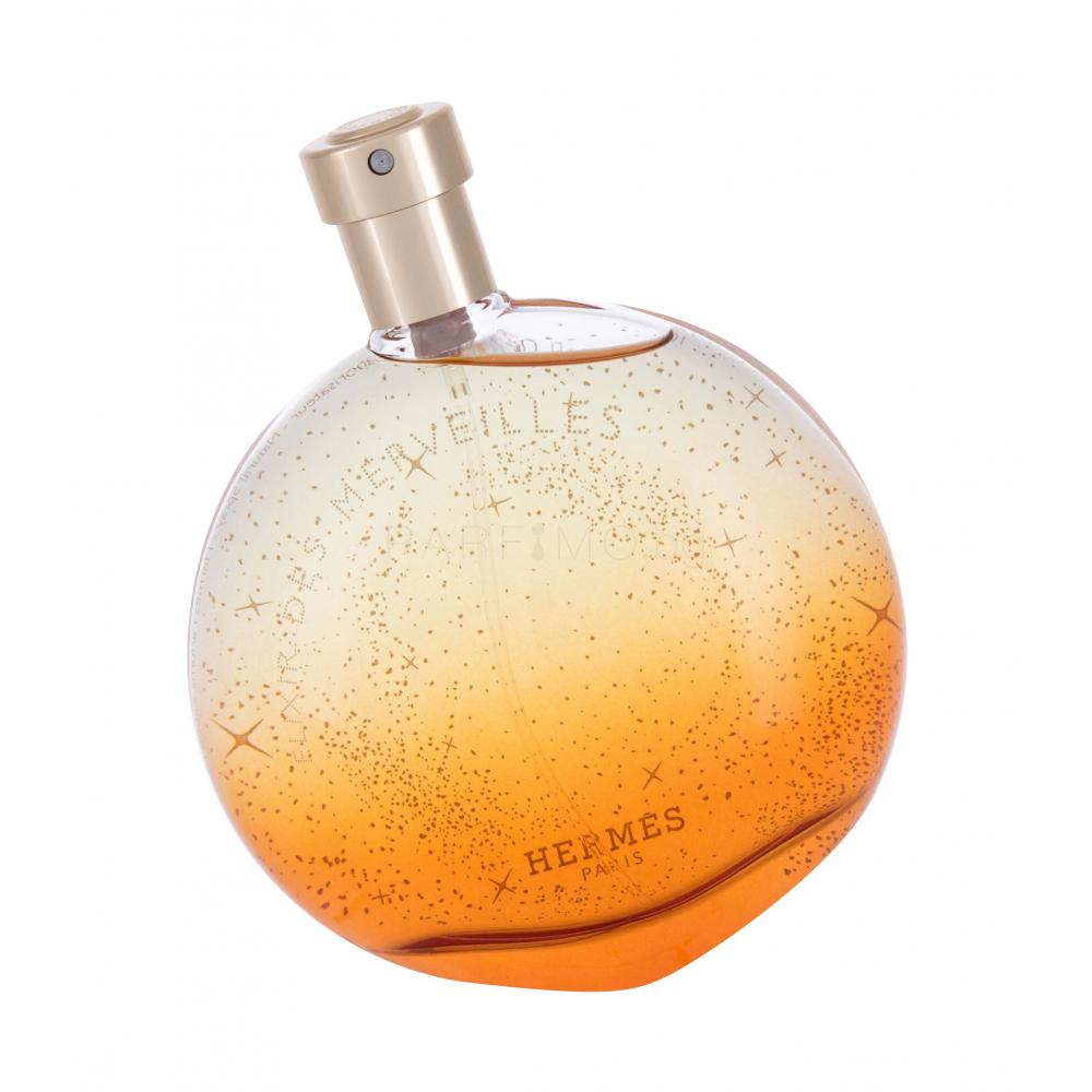 Hermеs Elixir Des Merveilles EDP parfum for women-without package-100ml