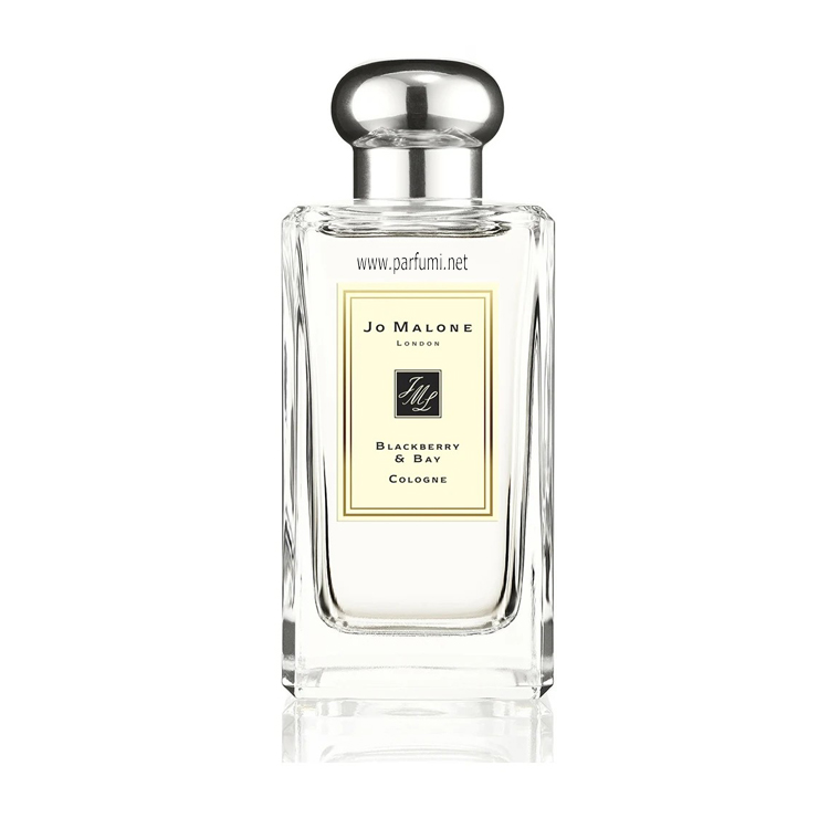Jo Malone Blackberry & Bay EDC за жени - Б. О. - 100ml