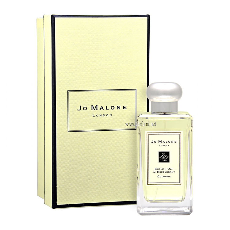 Jo Malone English Oak & Redcurrant  EDC унисекс парфюм - 100ml