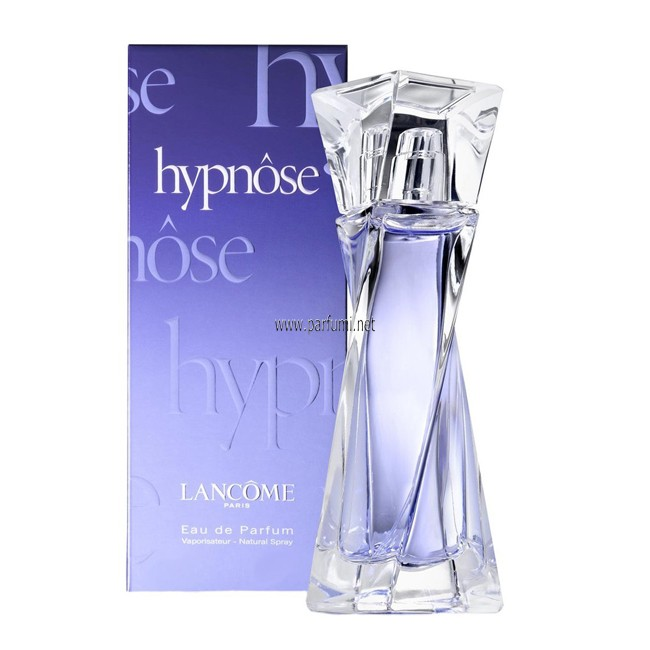 Lancome Hypnose EDP perfume for women - 30ml.