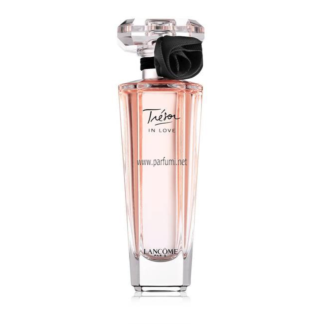 Lancome Tresor In Love EDP парфюм за жени - без опаковка - 75ml