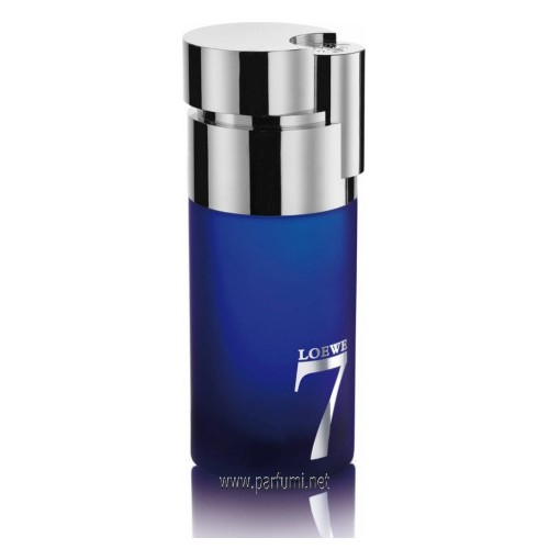 Loewe 7 Loewe EDT parfum for men - without package - 100ml
