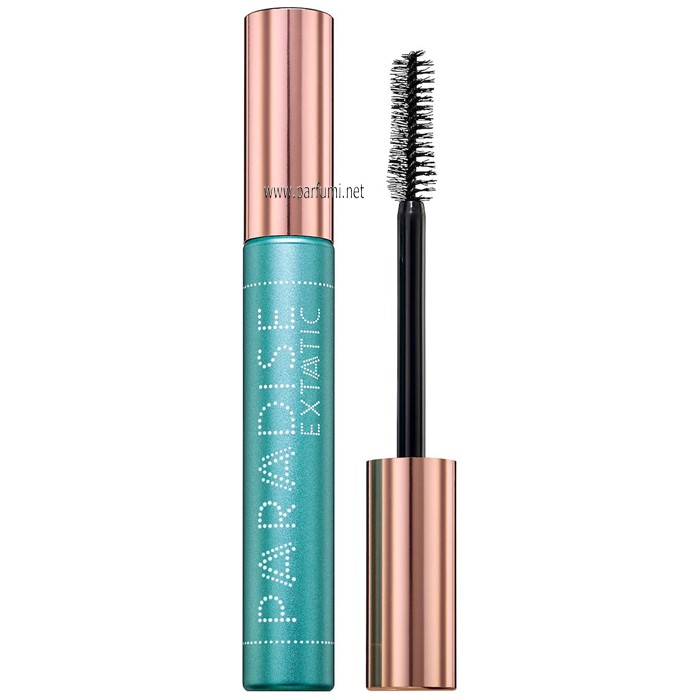 Loreal Paradise Extatic Black Mascara Waterproof 6.4ml