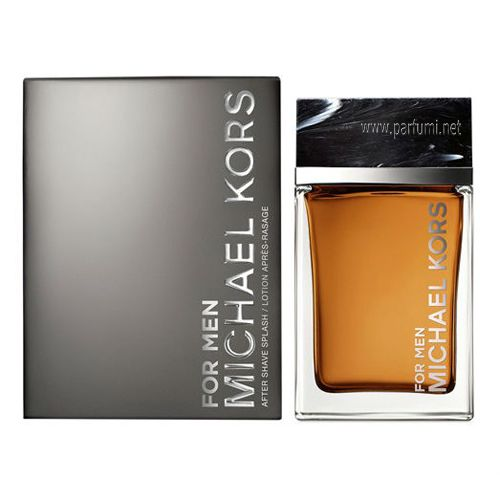 Michael Kors For Men EDT парфюм за мъже - 120ml