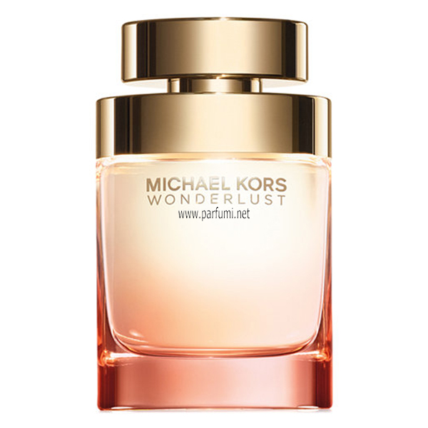 Michael Kors Wonderlust EDP парфюм за жени - без опаковка - 100ml