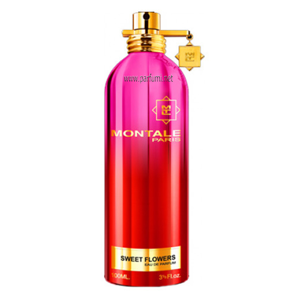 Montale Sweet Flowers EDP парфюм за жени - 100ml