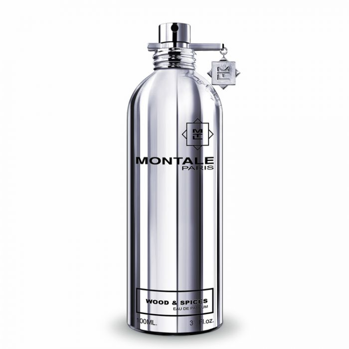 Montale Wood & Spices EDP парфюм за мъже - без опаковка - 100ml