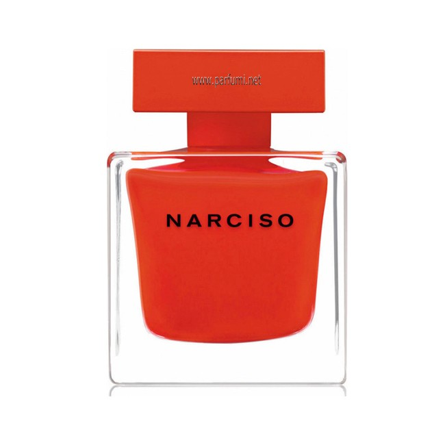 Narciso Rodriguez Narciso Rouge EDP for women - without package - 90ml
