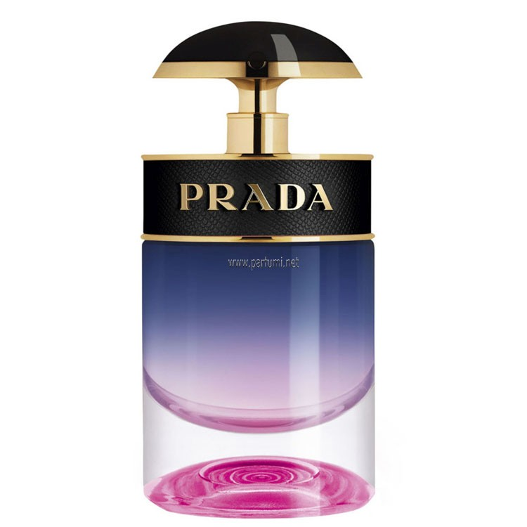 Prada Candy Night EDP парфюм за жени -без опаковка- 80ml