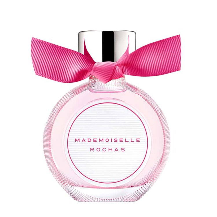 Rochas Mademoiselle EDT parfum for women -without package- 90ml