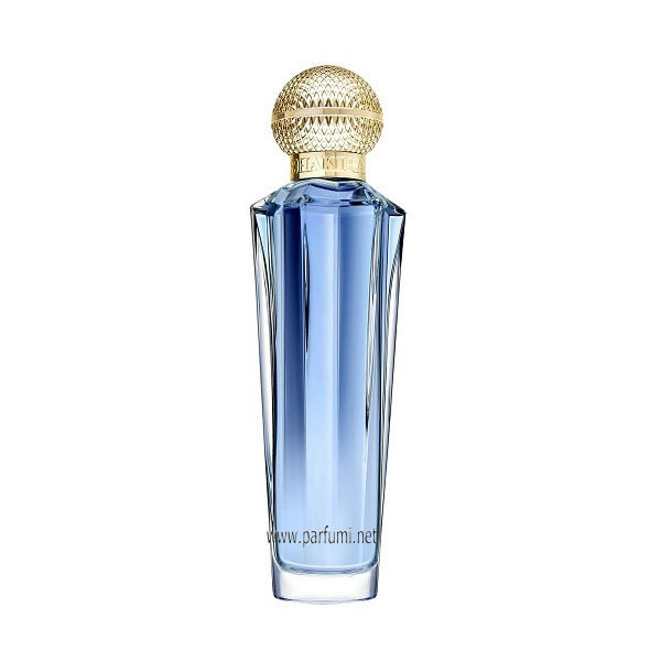 Shakira Dream EDT парфюм за жени - без опаковка - 80ml