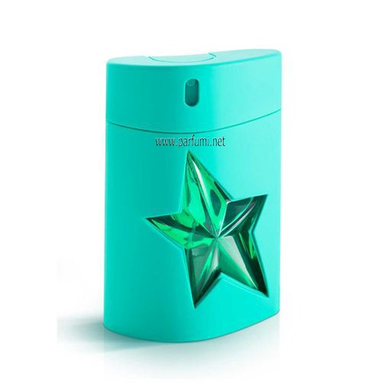Thierry Mugler A*Men Kryptomint EDT за мъже -без опаковка- 100ml.