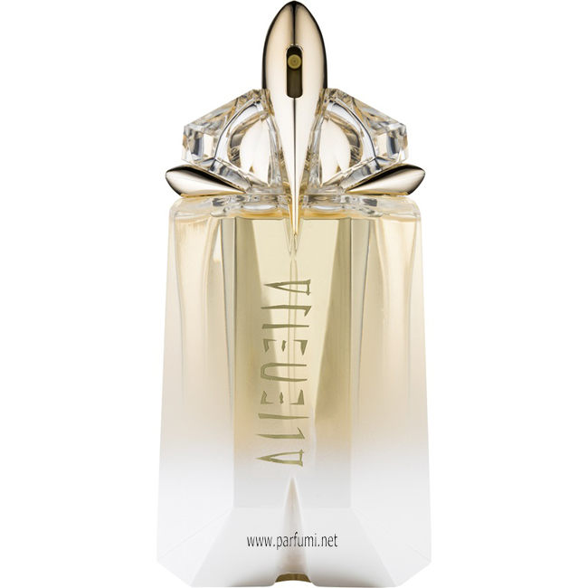Thierry Mugler Alien Eau Sublime EDT парфюм за жени -без опаковка- 60ml