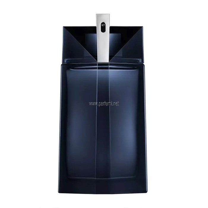 Thierry Mugler Alien MAN EDT for men - without package - 100ml