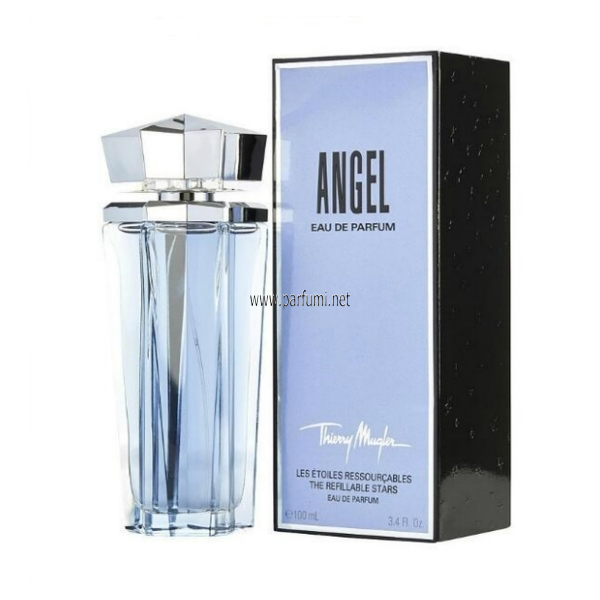 Thierry Mugler Angel EDP парфюм за жени - 100ml.