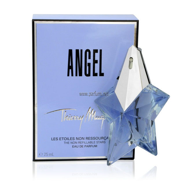 Thierry Mugler Angel EDP парфюм за жени - 25ml.