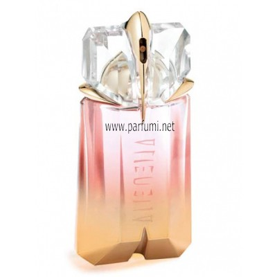 Thierry Mugler Alien Sunessence Edition Or dAmbre EDT жени-без опаковка-60ml