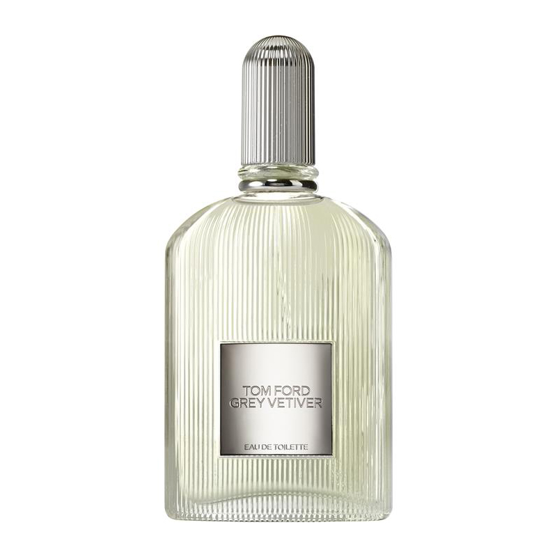 Tom Ford Grey Vetiver Eau de Toilette за мъже-без опаковка - 100ml